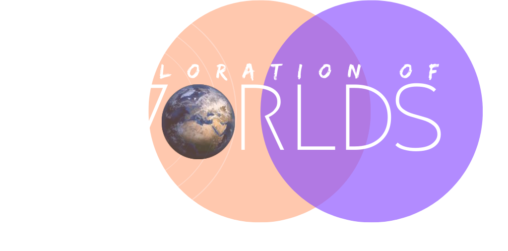 Exploration of Worlds
